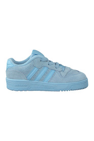 Sneakers Rivalry Low I