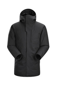 8661 Therme Parka