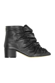 Light Ankle Boots
