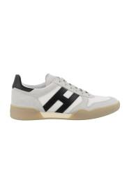 Sneakers HXM3570AC40IPJ 9998