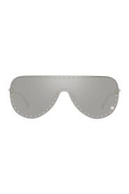 sunglasses VE2230B 12526G