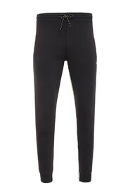 Trousers  - T4000-3221-020