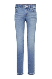 NORA SUPER SKINNY JEANS