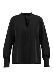 blouse  rc 51.18 w01 - 900