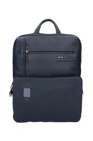 Ca5102ao Backpacks Man