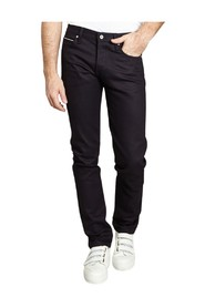 Super Guy Stretch Selvedge Jeans