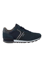 Lage sneakers Parkour Runn Nymx
