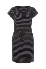 Short sleeved dress Aware