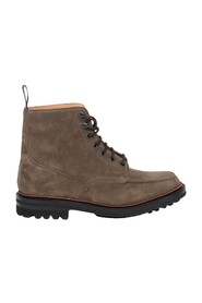 VEIGH   boots