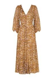 Dress Nerisa Midi