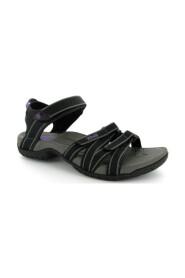 Sandals 4266