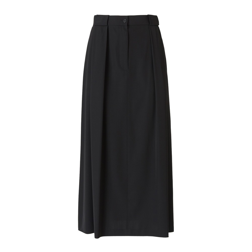 The Row Jaako Maxi Skirt
