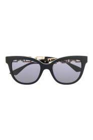 sunglasses VE4394 GB1/81