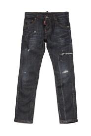 D2P31LVM Cool kille Jeans
