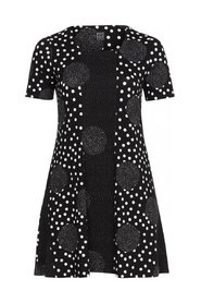 Poulina dress