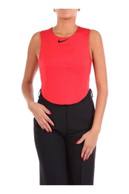 AAWSH0018A Sleeveless top