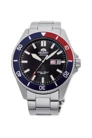 Ray III Automatic RA-AA0912B19B Watch