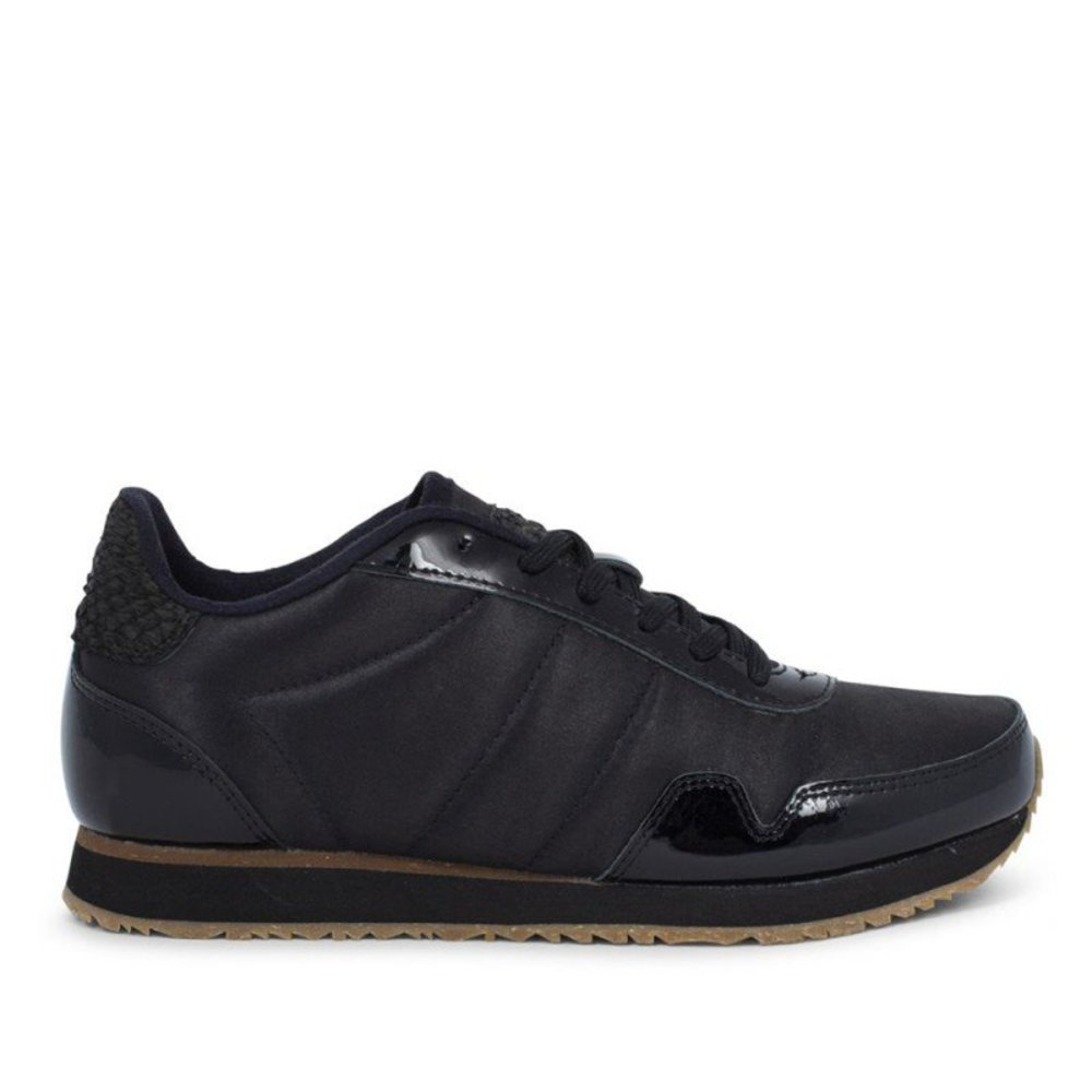 Woden Sneakers, Mary
