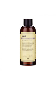 Preparation Facial Toner 180ml