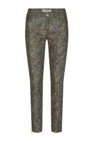 Victoria Jive Bukse