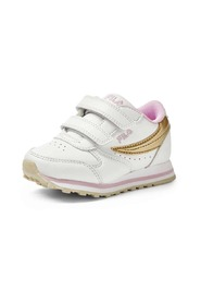 Orbit Velcro Infants Sneakers