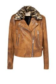 181252 NANCY COGNAC jacket