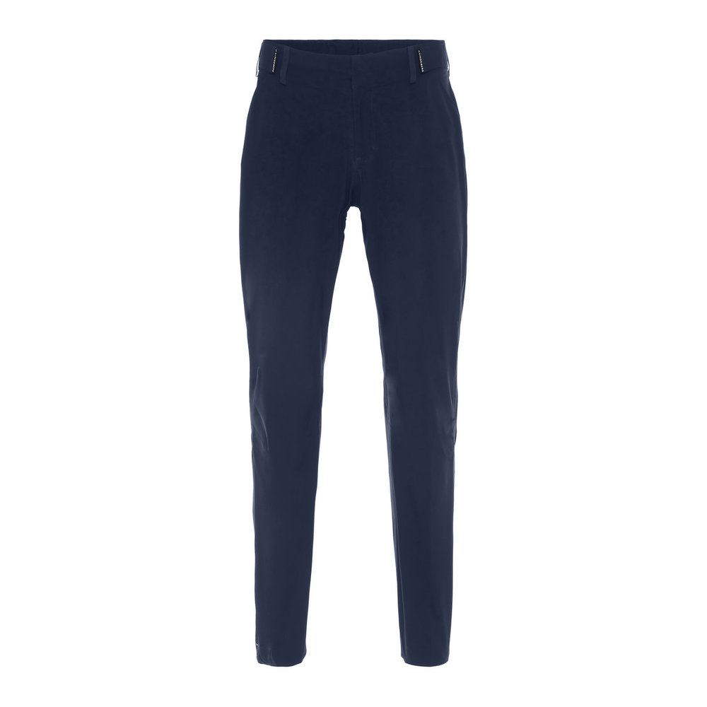 Trousers Timo Packable
