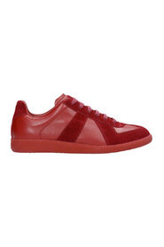 Sneakers S57WS0236P1897
