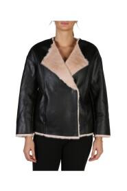 Light jacket W84L13