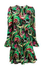 La Double J Dresses