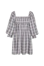 Delano Mini Dress