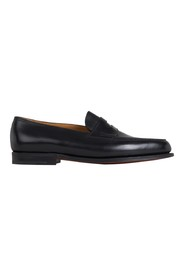 Loafers  Lopez