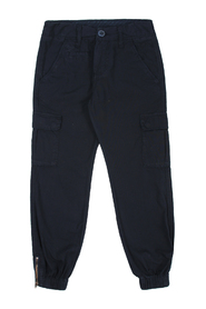 ]Trousers