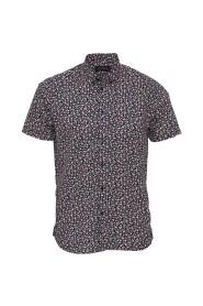 Sälen Shirt