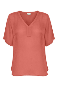 Amber SS blouse