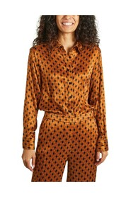 Canaille blouse