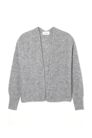 East Short Cardigan