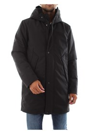 CM6626 T HTK OUTERWEAR AND JACKETS