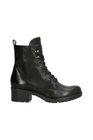 Lace Boot 539213-101PN-6002