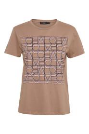 Lianna T-shirt