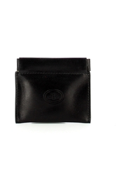 Story purse