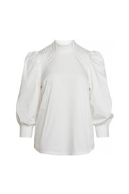 Hyacinth Nelica Blouse