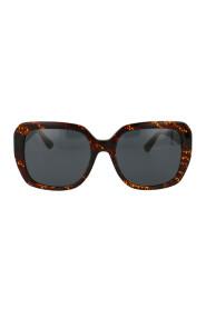 Sunglasses 0MK2140 300613