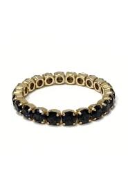 Gia Stretch Bracelet