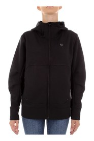 00GWF9J429 Hooded Jacket