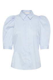 Heya Short Sleeve Shirt