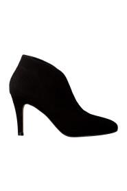 Toral schoenen pumps Zwart