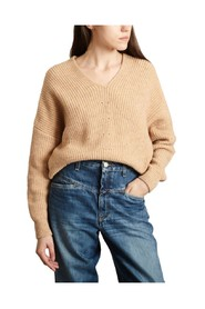 Dostan Oversized Jumper