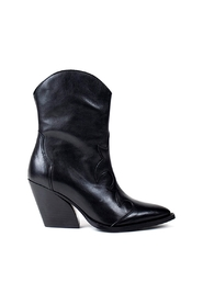 Boot - Remsy Boots