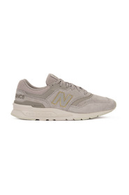 SNEAKERS CW997HCL